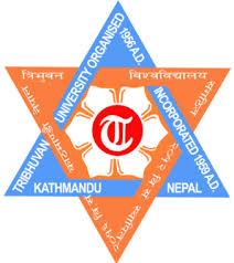 Tribhuvan University, Open and Distrance Education Center